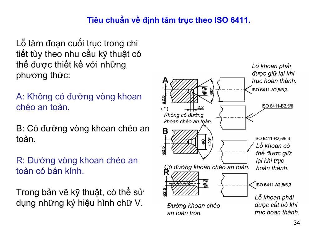 4307857311 2181d80231 b Các tiêu chuẩn cơ cản trình bày bản vẽ Kỹ thuật P2