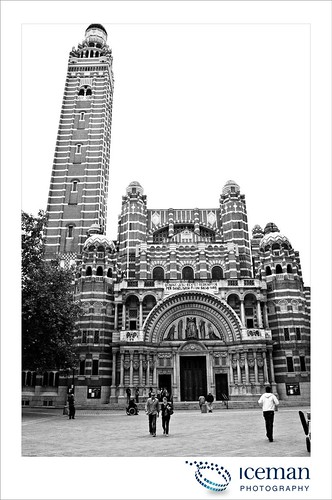 Westminster Cathedral 002
