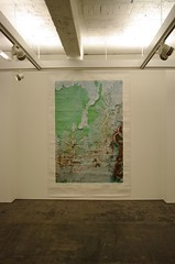 "2008 ""3 Person Exhibition"""