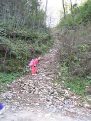 IMG_0401 (SANDRIUX) Tags: mountain mexico los leon domingo monterrey domingos nuevo chipinque montaa