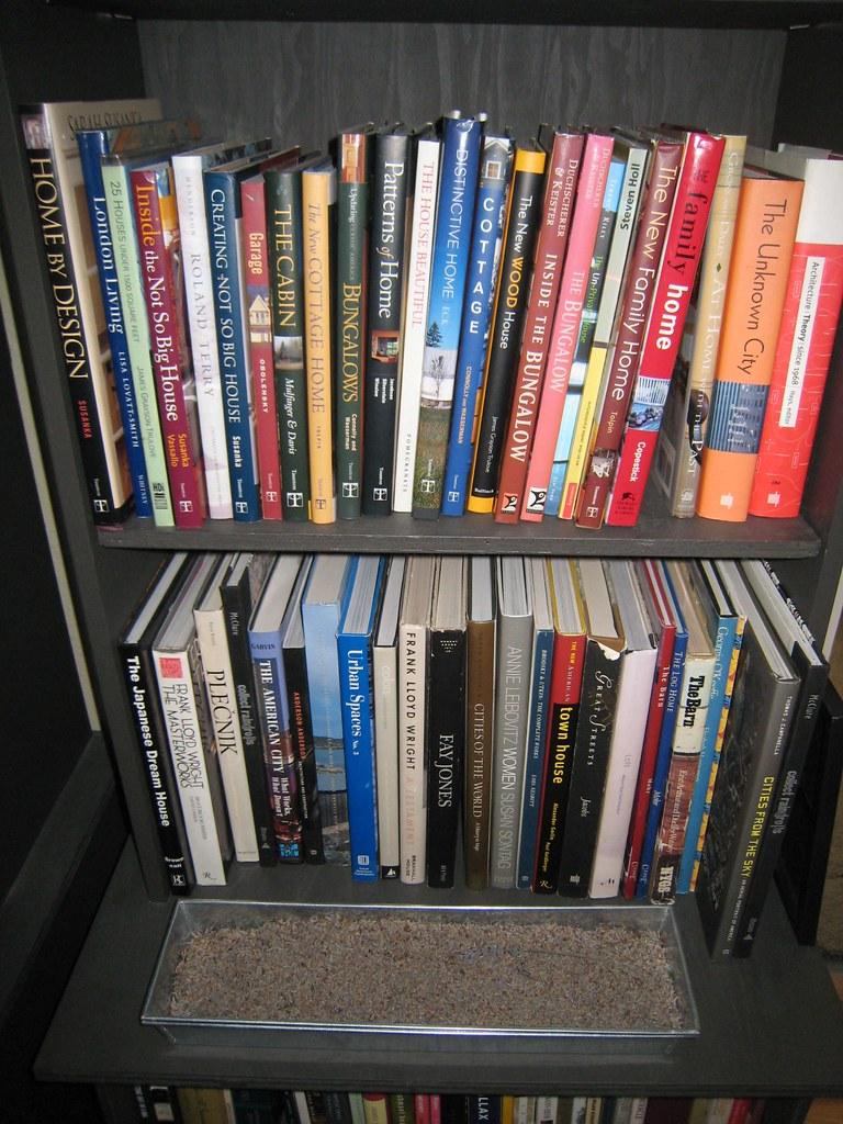 books 09'1210 - 15