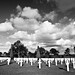 cimetiere militaire (military cemetery) #2