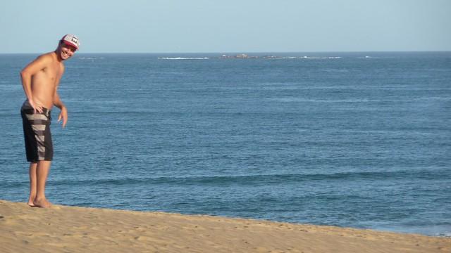 ocean trip girls summer people sun sol praia beach southamerica water uruguay see mar cabo agua surf playa verano chicas meninas dunas oceano sudamerica cabopolonio rocha verao suramerica uruguai polonio