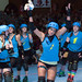 20100130-Eugene-Game1-19