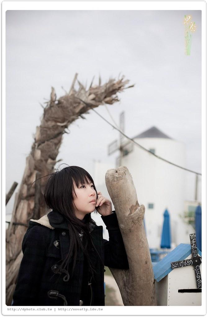 [Mairu]思念.在世界的另一端