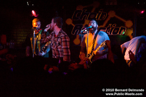 Four Year Strong 010