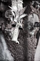 Metal Dragon (dholtz) Tags: tree metal delete10 delete9 delete5 delete2 nikon dragon delete6 delete7 delete8 delete3 delete delete4 delete11 d700 deletedbydeletemeuncensored
