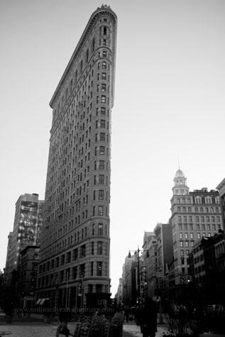 New-York_Feb062009_0885BWweb