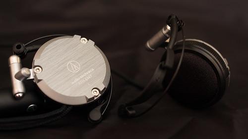 Audio-Technica EM7