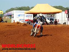 DSC00446 (worldcross2010) Tags: do sal arroio 07022010