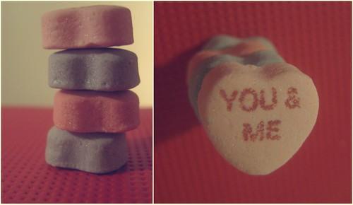 {39:365} you & me