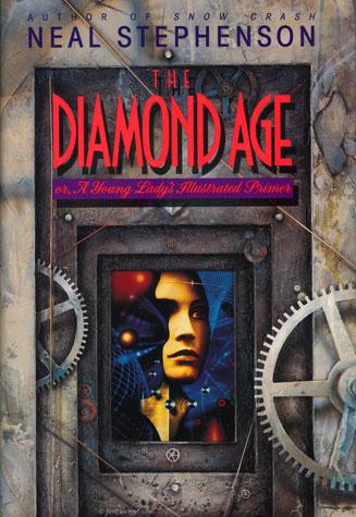 diamond_age_hc