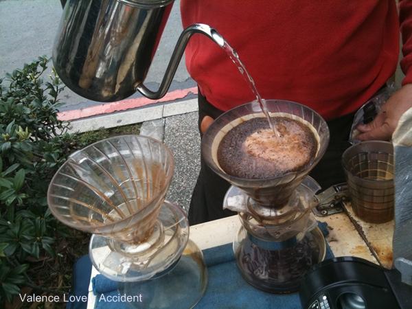 咖啡噗噗07