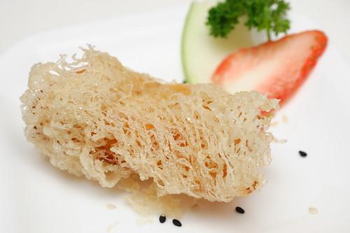 Foodie CNY (18)