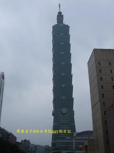 2009-12-26-067