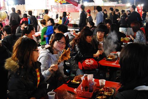 台南黑面琵鷺GO-2010020397