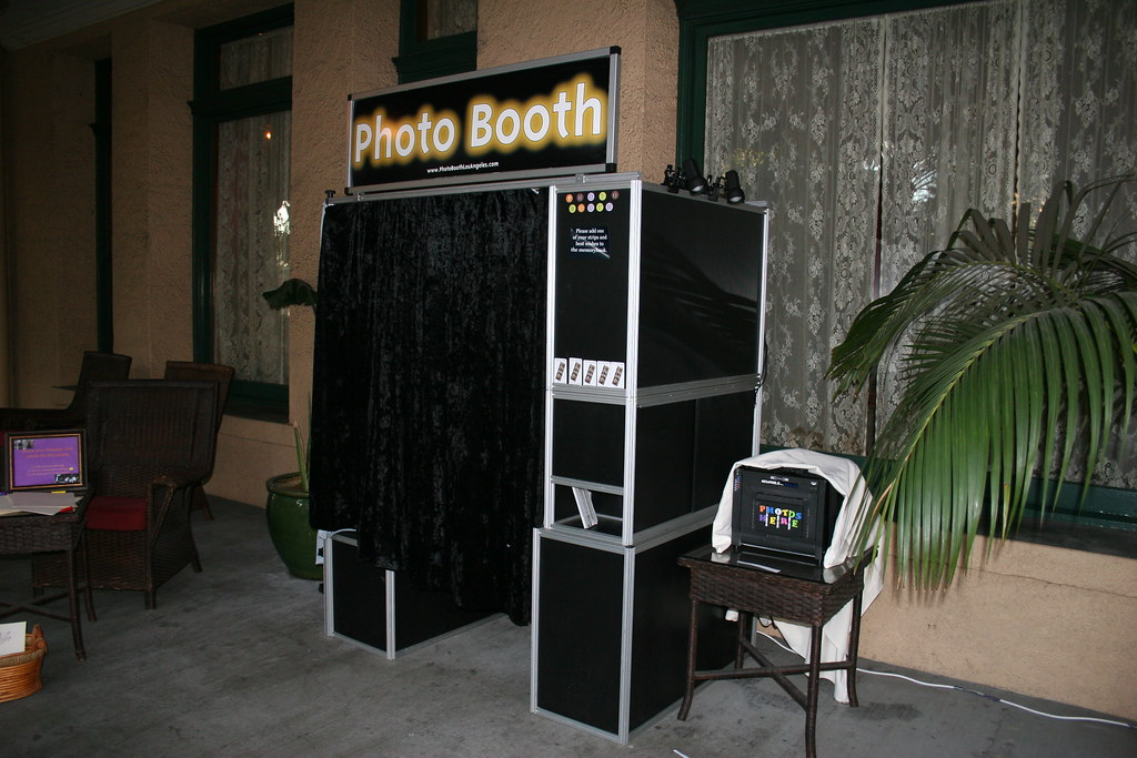 """rent audio in los angeles Find sound rental in 90025"""