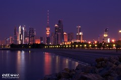 kuwait-city (BEDOOR PHOTOGRAPHY (KSC)) Tags: city photography kuwait q8   bedoor