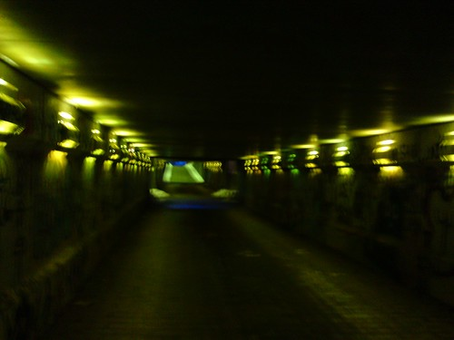 Tunnel