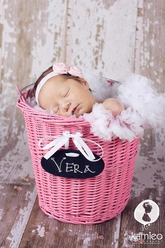 Princess Vera