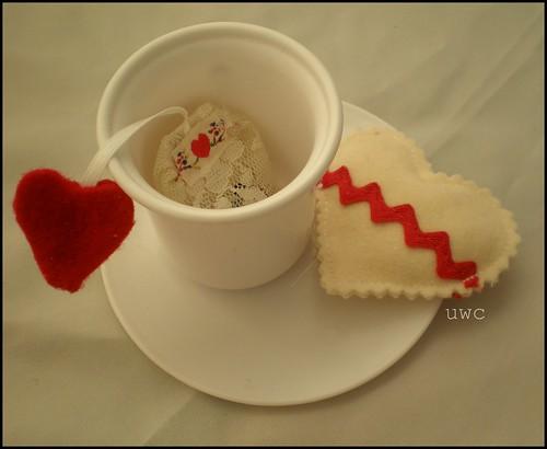 Tea Set (11)
