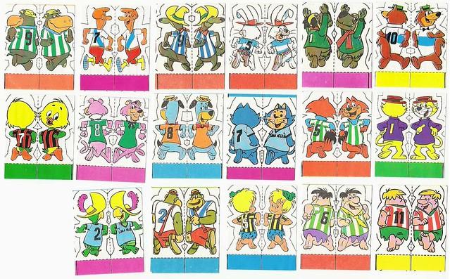 hb_argentinacards_70s