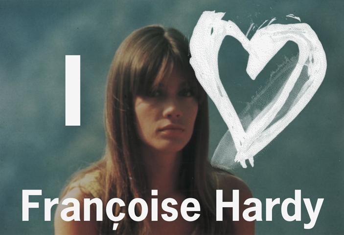 IHEARTFRANCOIS-02