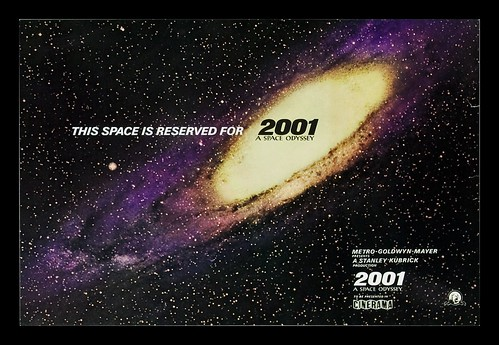 2001_advance