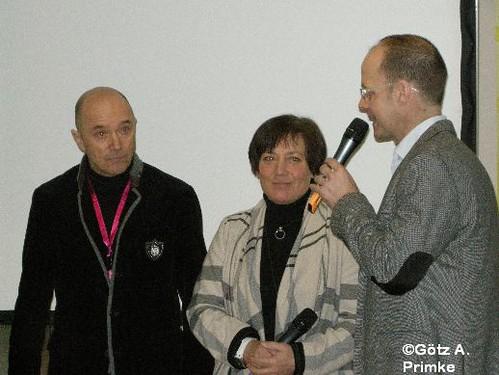 CEP_ispo_Feb2010_08