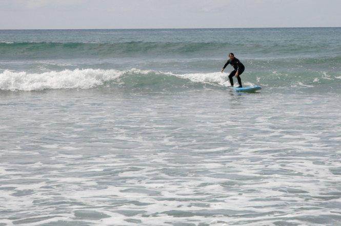 Surfin13