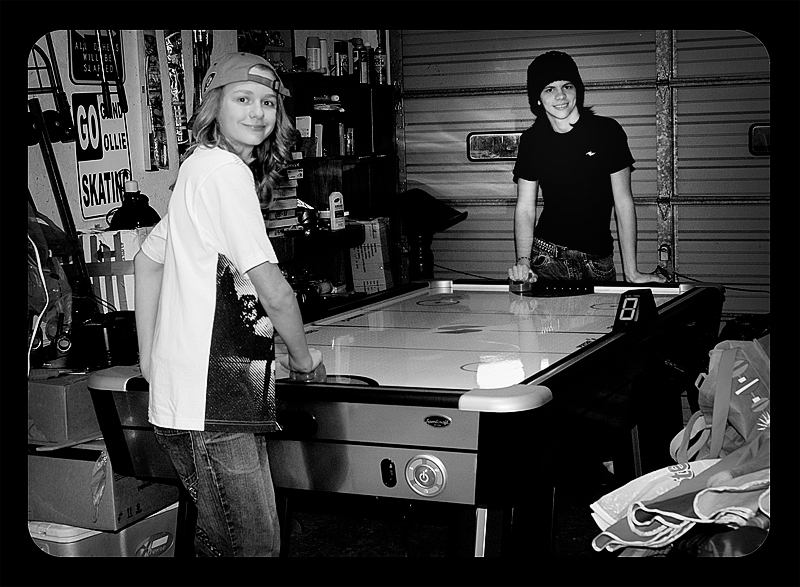 airhockey 002 copy 2