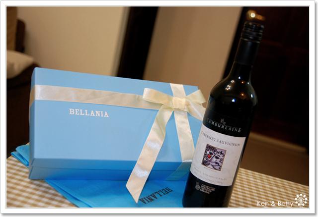 Bellania-1