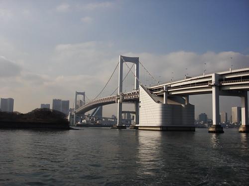 2010-02-18 東京之旅第四天 146