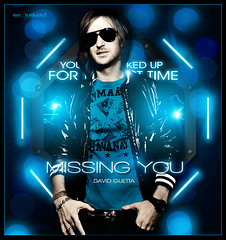 02. David Guetta [ Missing You - The Hommes Collection - Mr. JunkieXL ] (Mr.JunkieXL) Tags: david by missing mr you collection novel hommes junkiexl the feat guetta