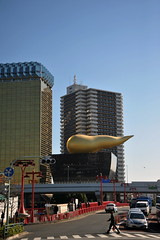 Tokyo 2009 - 浅草 (13)