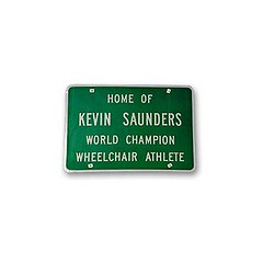 Home of Kevin Saunders_green-hwy-sign (KevinSaunders7) Tags: sports president explosion possible chairman obama nominees paralympics nominee motivationalspeaker paralympian nominated rolemodel kevinsaunders wheelchairathlete overcomingadversity businessspeaker schoolspeaker corporatespeaker christianspeaker motivationalcoach presidentsfitnesscouncil yeasyoucan wheelchairspeaker associationsspeaker inspirationalathlete famousdisabledathlete safetyspeaker corporatesafetyspeaker worldchampionwheelchairathlete fitnesscouncil chairmanoffitnesscouncil possiblenominees choicesforpresident considerationsforchairman presidentscouncilonphysicalfitnesssports presidentsselectionsforfitnesscouncil obamasfitnesscouncil