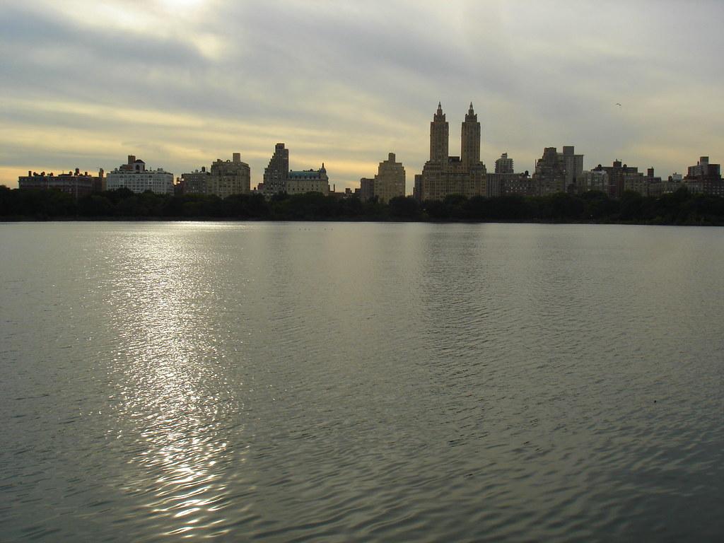 Central Park 005i