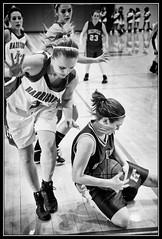 Mine (Silver Image (2M views - Thank You!)) Tags: girls sports basketball missouri bball harrisburg xxxxxx notyours hburg hssports flickrchallengegroup flickrchallengewinner silverimage johnhagar c20062009