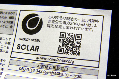 Energy Green - P2272116