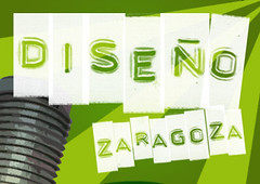 Diseño Zaragoza