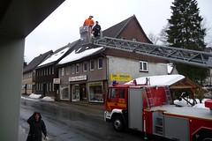 P1000609 (Kneistler) Tags: schnee 2010 altenau schneeschmelze wintzer arnekneistler kneistler pensionkneistlerfeuerwehr