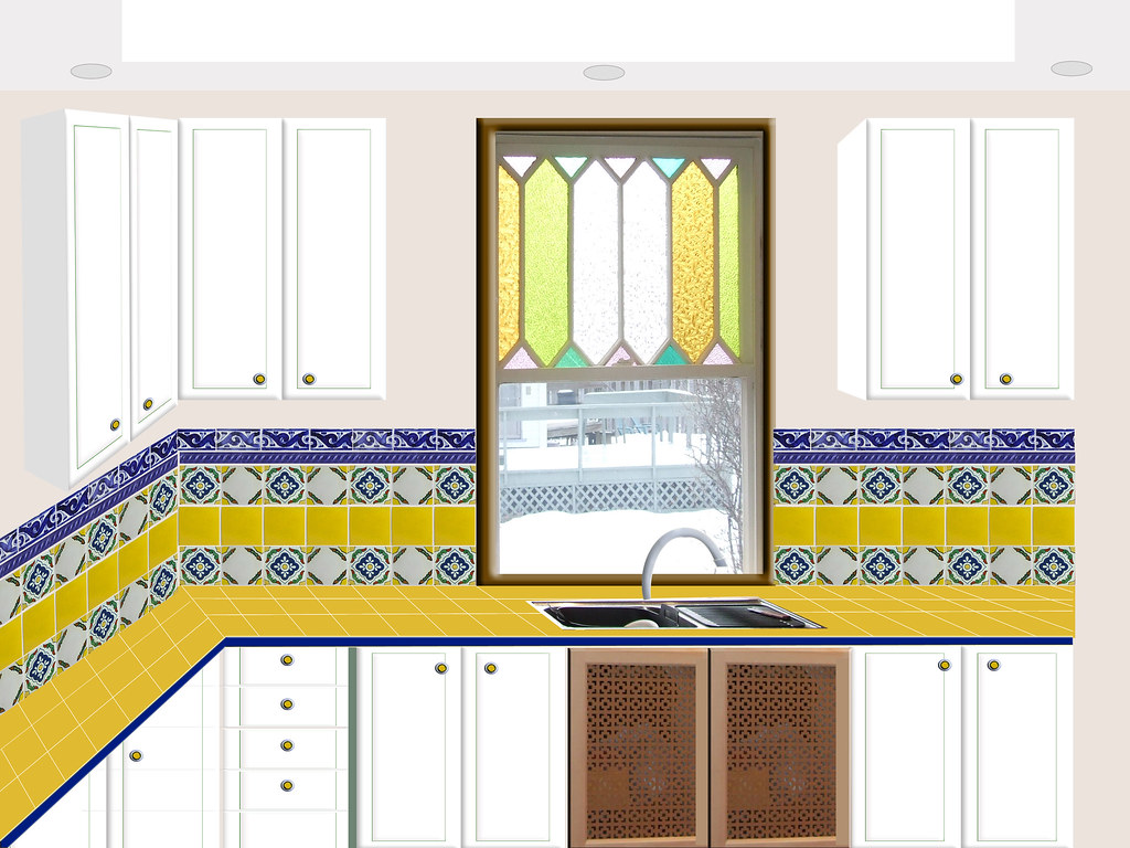 DESIGN KITCHEN1