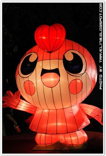 2010中台灣元宵燈會_0505