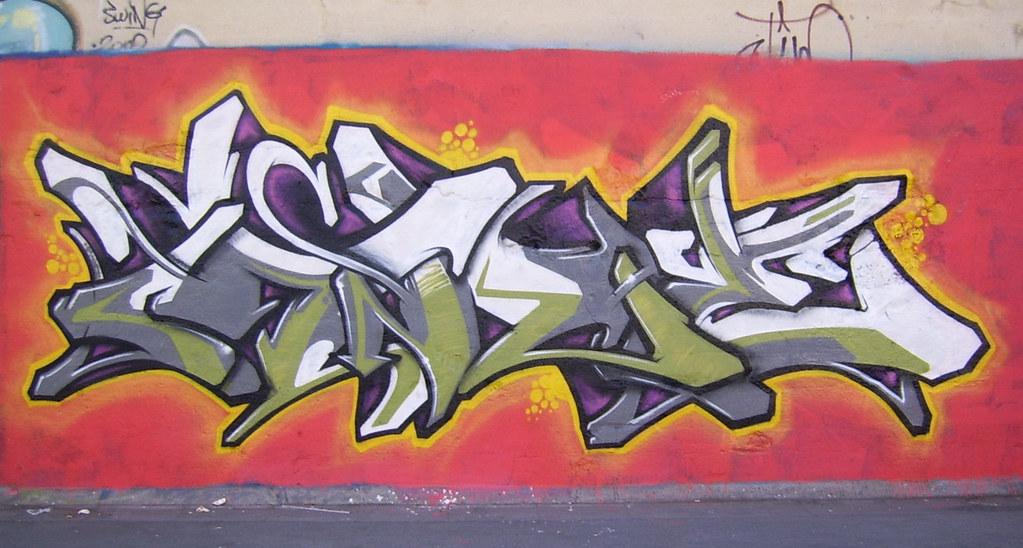 bologna_2008_5