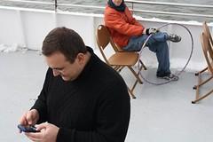 IMG_1574 (Dolceciliegie) Tags: island bears polar coney
