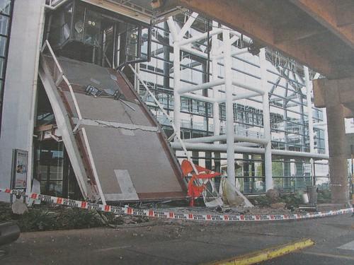 Tremblement de terre au Chili IMG_1821