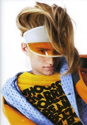 Dima Kopeikins0057(m4 Models)