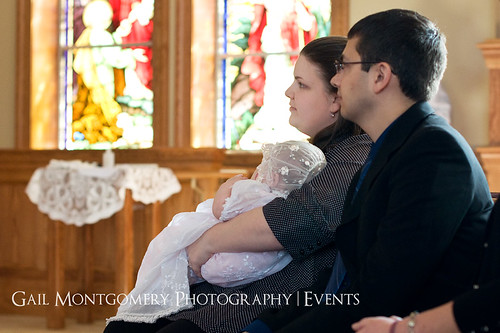 Baltimore County Baby Photographer Gail Montgomery Photography