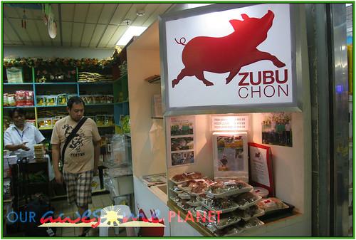 Zubuchon-16