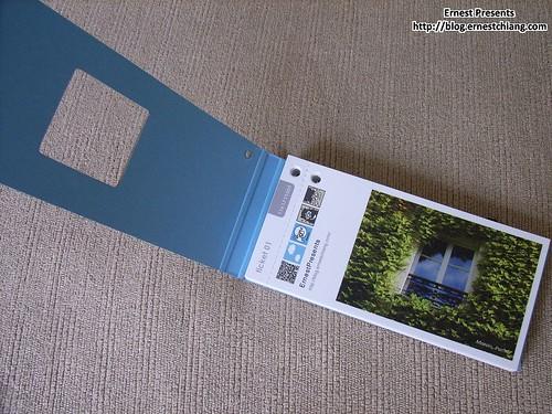 postcard-R0015705